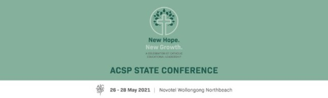 ACSP 2021 Conference