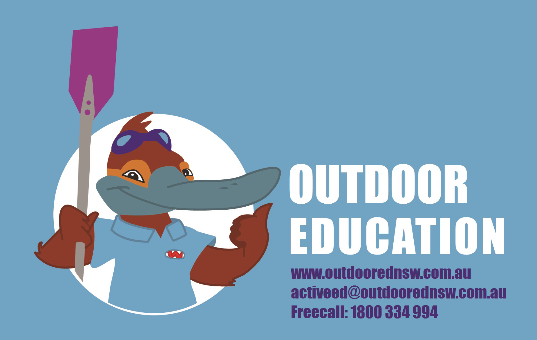 Outdoor Education logo.jpg